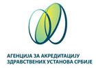 Agencija za akreditaciju zdravstvenih ustanova