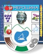 Oficijalni sajt opštine Merošina