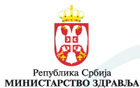 Ministarstvo zdravlja Republike Srbije